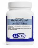 Vet a Mix [V1016] - Methio-Form 打散尿道石丸(貓狗用) 50's