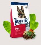 Happy Dog 全犬高能量運動配方狗糧 Sport Adult 15kg