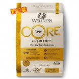 Wellness CORE 8853 室內除臭配方﹙無穀物﹚ 11lbs
