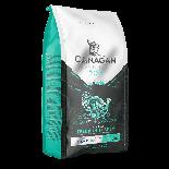 Canagan [ZD4] - DENTAL 原之選 無穀物火雞健齒 (全貓糧) 4kg