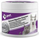 Sample 貓狗 Dr.pet DP0078A - 健腸菌