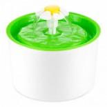 Beacon Pet 花朵噴泉 寵物飲水機 1.6L