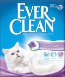Ever Clean 淺紫帶-薰衣草結塊貓砂 6L (細盒裝)