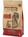 Carna4 CN3140 烘焙風乾無穀物雞肉全犬糧 22lb