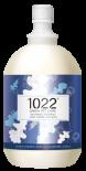 1022 海漾美肌 [1022-WHT-L] 潔淨柔白配方 Whitening Shampoo 4000ml