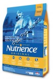 Nutrience 天然成犬配方 - 11.5 kg