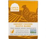Open Farm - 走地雞 燉肉配方貓濕糧 5.5oz (黃)