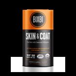 BIXBI BIX11982 - 皮膚健康(Skin & Coat) 營養補充粉 60g