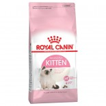 Royal Canin 2522040010 Kitten36(K36)幼貓貓糧 4kg