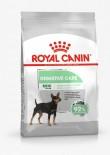 Royal Canin 2731600 Digestive Care 小型成腸胃敏感糧狗糧 8kg