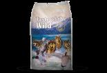 Taste of the Wild 90100095 無穀物鴨肉配方 狗糧 05磅