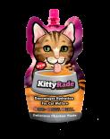 Doggyrade [KR250C] Kittyrade 貓咪等滲補水飲料 250ml