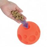 Omega Paw [TTSM] 玩具膠波 M號