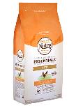 Nutro 雞肉+糙米 幼貓糧 3lb