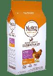 NUTRO 全護營養系列 409573 特級幼貓配方(農場鮮雞+糙米) 5 lb