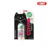 *新品上架* 日本COMET木天蓼 CM-MTTB-01 ⽊天蓼粉末 3.5g