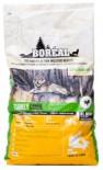 BOREAL - 無穀物鮮火雞全犬配方 08.8lb