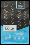 Nature's Logic 自然邏輯 LG-901 沙甸魚全貓糧 健骨減壓配方 07.7lb