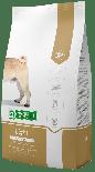 Nature's Protection WA29 低脂全犬糧 12kg