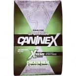 Sportmix Caninex 70310 活力家無穀物雞肉及蔬菜成犬配方 40lbs