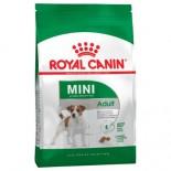 Royal Canin 4430800 Mini Adult (PR27) 小型成犬糧 08kg x 2包優惠