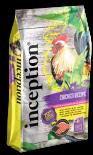 Inception優純 [INC-CH2] 純天然貓糧 雞肉配方 13.5lb