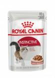 Royal Canin 2371400 (肉汁系列)滋味配方-85g