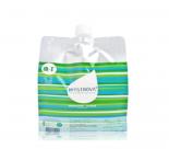 *經濟裝* HYGINOVA 環保消毒除臭噴霧 2L補充裝
