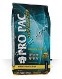 PRO PAC ultimates 天然無穀物海魚+薯仔狗糧 - 12 kg