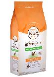 Nutro 雞肉+糙米 去毛球 成貓糧 3lb