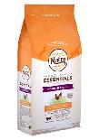 Nutro 雞肉+糙米 室內 老年貓糧 6.5lb
