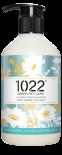 1022 海漾美肌 [1022-ANT-S] 茶樹抗菌配方 Anti-Bacteria Shampoo 310ml