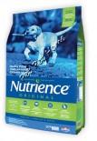 Nutrience 天然幼犬配方 - 13.6 kg