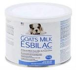 *推介奶粉* KMR Esbilac Goats Milk 99459 初生寵物營養羊奶粉 150g