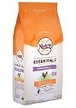 Nutro 雞肉+糙米 室內成貓糧 3lb