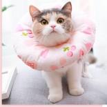 貓貓水泡軟頭罩 S ( 款式隨機 )