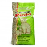 Super Pinio 波蘭變粉松木砂 35L