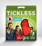 TickLess TLH01 超聲波驅牛蜱跳蚤裝置(開關版)