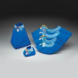 MDC SoftE Smart Collar size 5 XL 軟頭罩