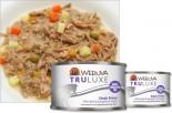 Weurva Truluxe 極品系列 Steak Frites 美味牧場牛+南瓜汁 貓罐頭 170g x 12罐同款優惠