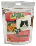 Natural 脫水小食 貓用 - 三文魚味 25g