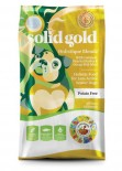 素力高抗敏減肥乾狗糧 Solid Gold Holistique Blendz 15lb