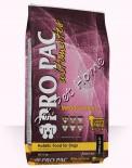 PRO PAC ultimates 天然無穀物羊肉+薯仔狗糧 - 2.5 kg