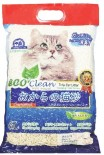 ECO Clean 原味豆腐砂 6L