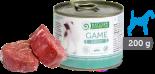 Nature's Protection KIK92 犬隻主食罐 成犬鹿肉 200g x 6罐原箱優惠
