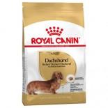 Royal Canin 2551600 金裝(臘腸狗DS28)專用配方狗糧-01.5kg
