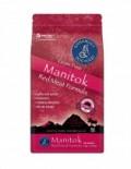 Annamaet Manitok 草原大地 無穀物配方 - 低灰質羊肉 鹿肉 05lb