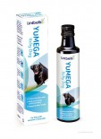 Lintbells YuMEGA Itchy Dog 抗癢精華油 250ml
