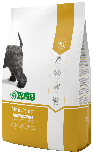 Nature's Protection MS26 細粒活力老犬糧 2kg