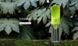 Petkit Eversweet Travel 戶外飲水器 2個裝濾芯1盒